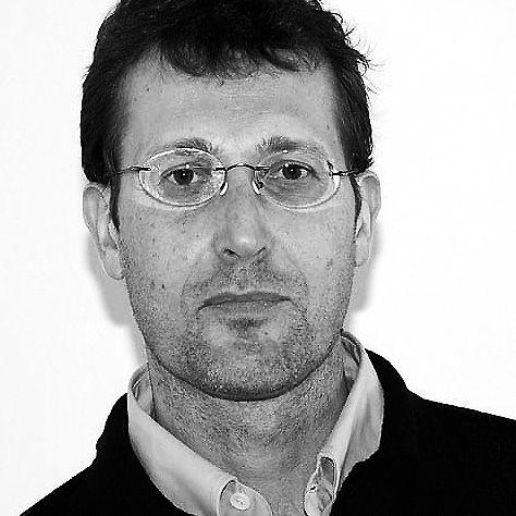 Ivo Hajnal