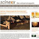 scinexx