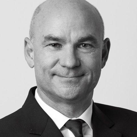 Matthias Oertle